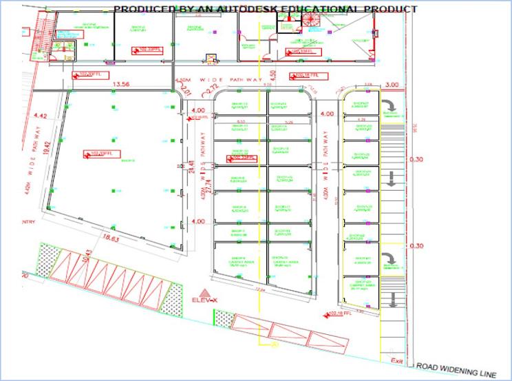 Quatro-D-Commercial-layout1