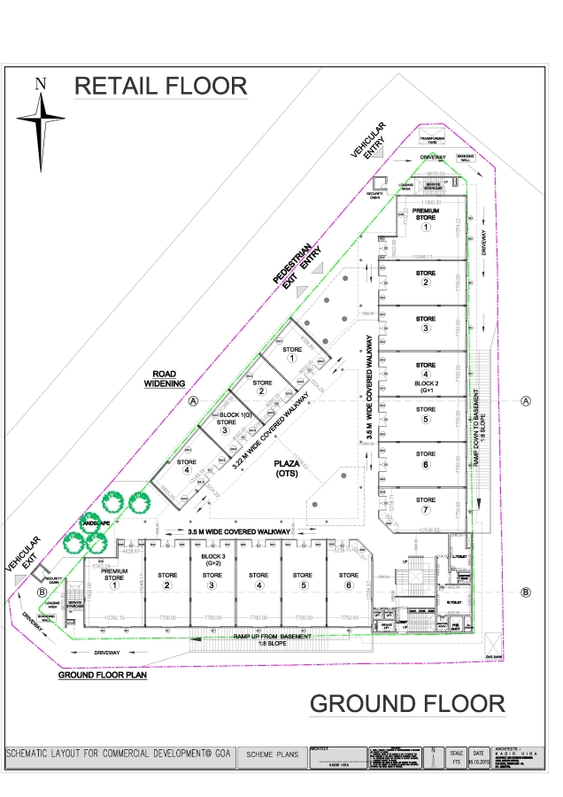 Optimized-GROUND FLOOR-page-001