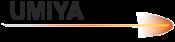 logo11-175x42