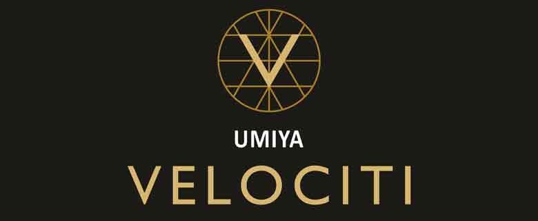 Umiya Velociti