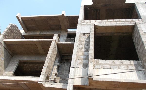 Back-side-of-building